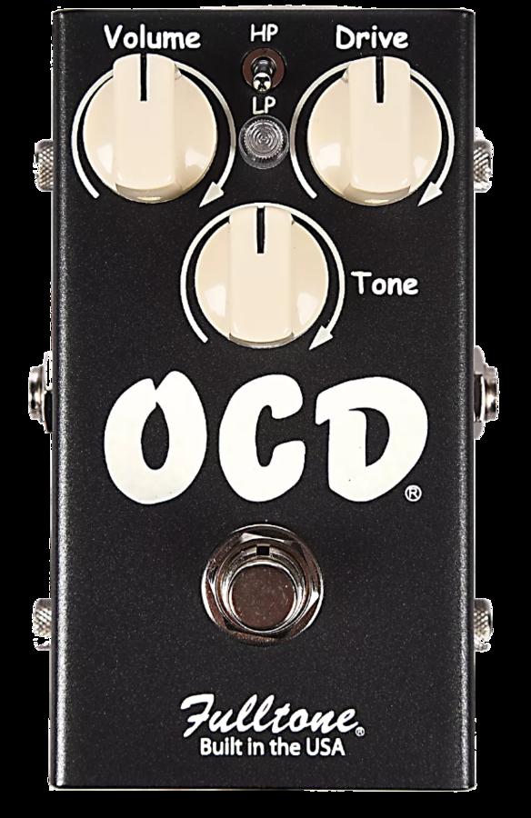 CME OCD 1024x1024