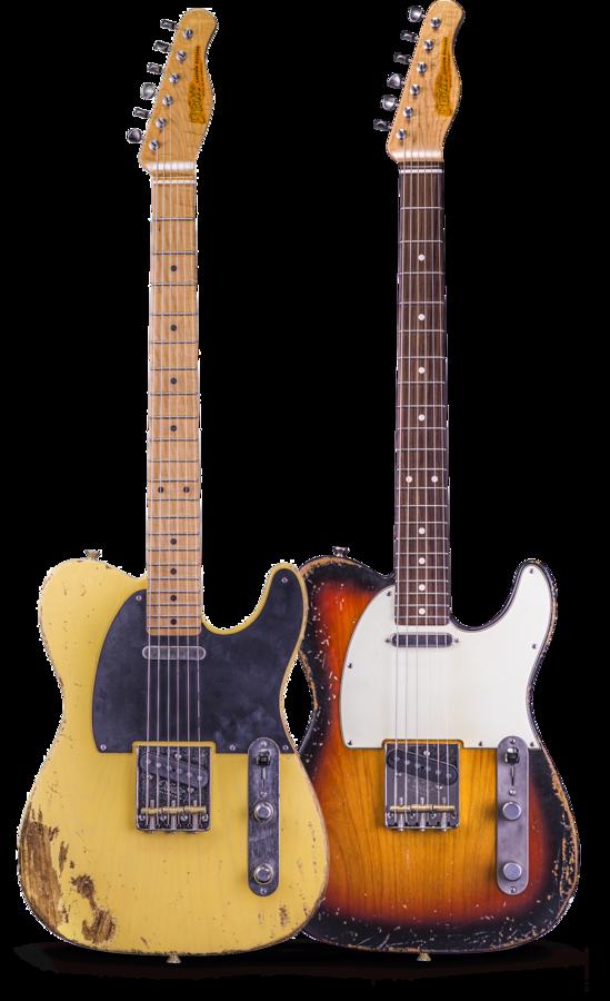 xtc guitars1