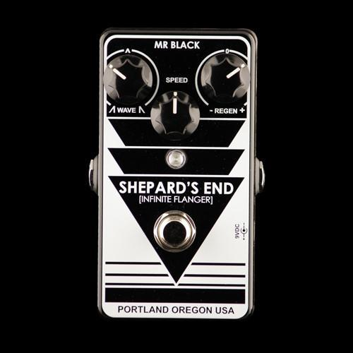 Shepard s End Sub Zero Front 1024x1024
