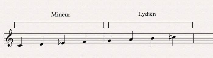 07 mineur lydien
