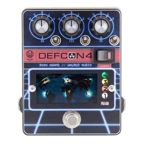 Defcon4 front 500px