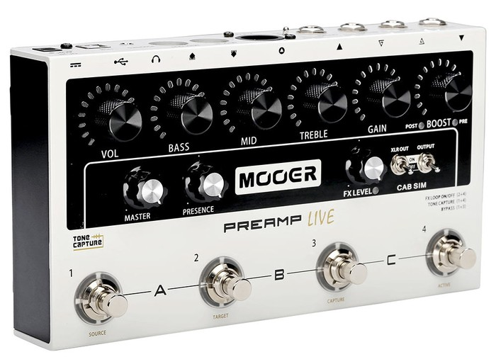 mooer preamplive 4 1000px 1