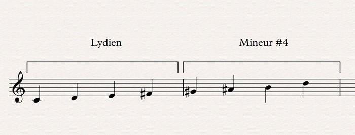 03 lydien mineur #4