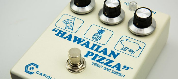 HawaiianPizza-3-900x400-c-default