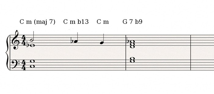 G7b9-2