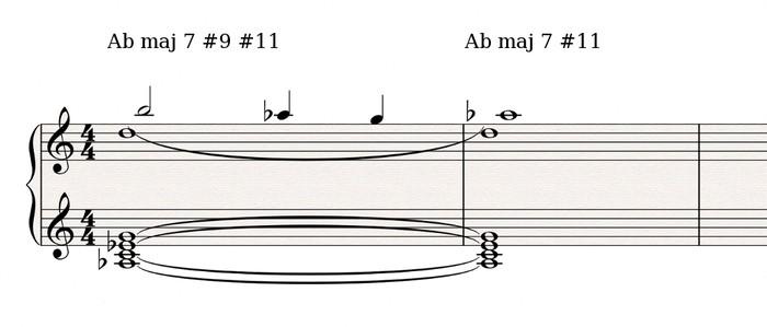 Abmaj-7-9-11