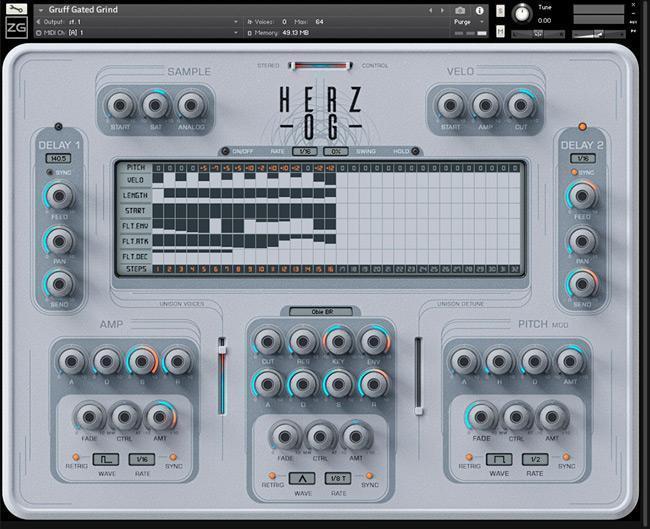 Herz-OG-GUI2