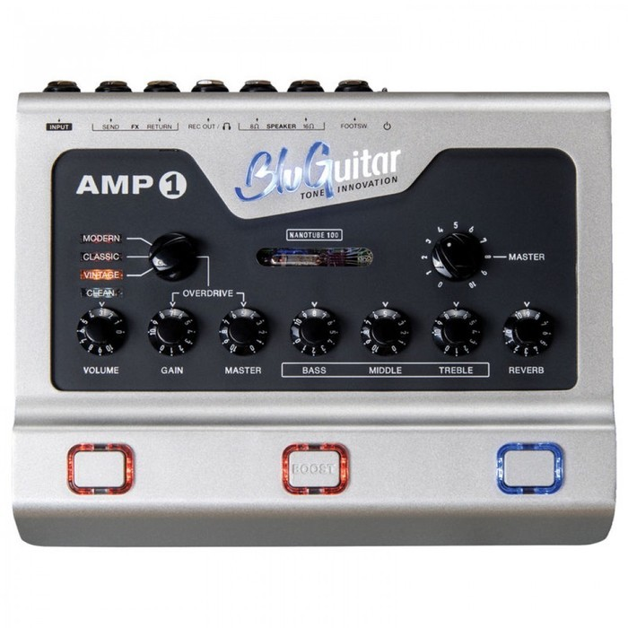 PR61355BI20446_AMP1M_BLUG_AMP_1_MERCURY_EDITION_AMPLIFIER_IMD