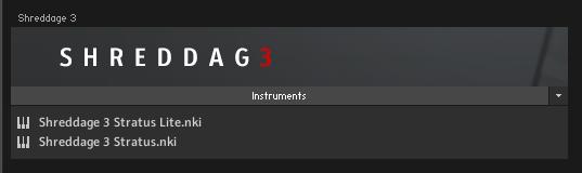 Shreddage-3-Kontakt-Player