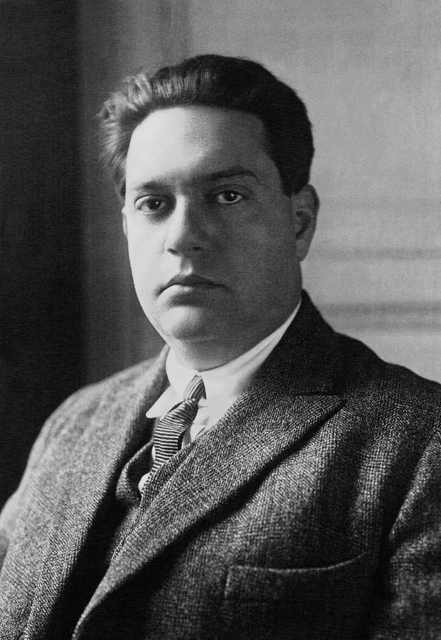 Darius_Milhaud_1923