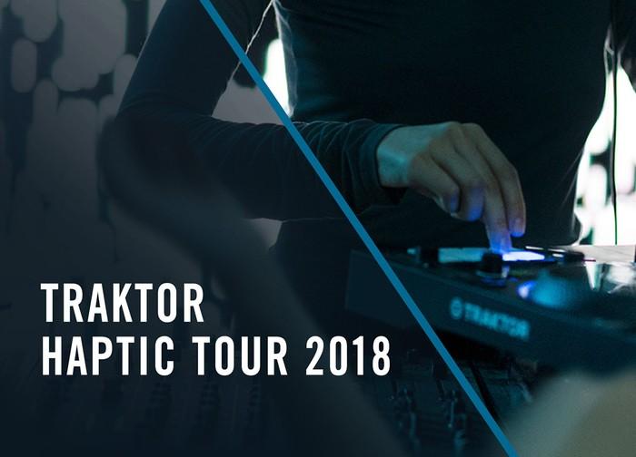Traktor-Haptic-Tour-2018