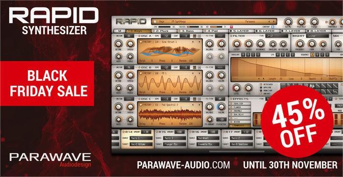 Parawave-black-friday