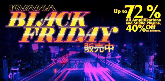 Kuassa-Black-Friday