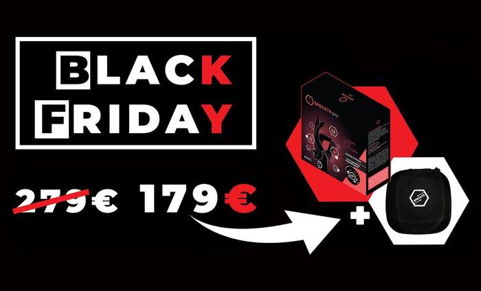 Specktr-Black-Friday