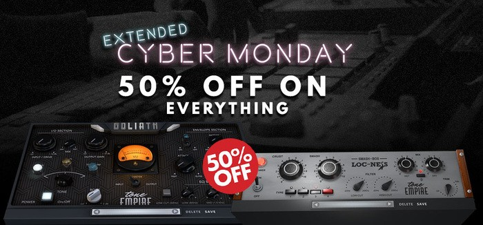 TE-50off-cybermonday