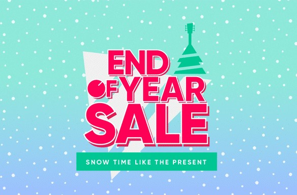 Softube-End-Year-Sale