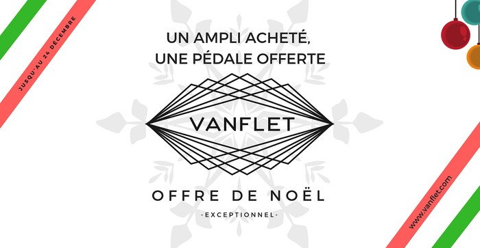 Vanflet-Xmas-Gift