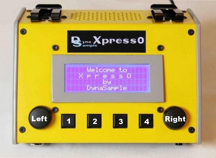 XpressO-Front-Banana-Wheels-Botons