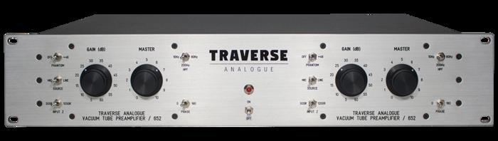 traverse_analogue_652_front
