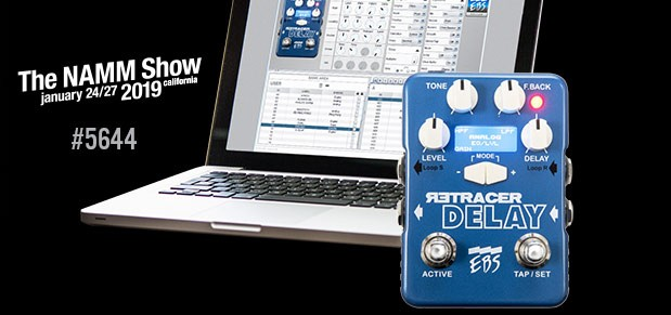 Retracer-Editor-NAMM-2019