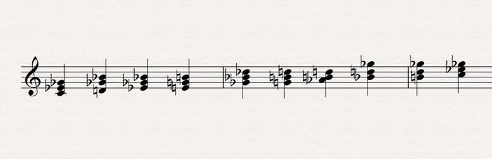 07 Messiaen 3 harmo