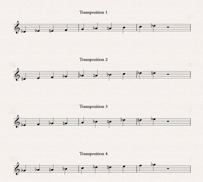 06 Messiaen 3 transpo