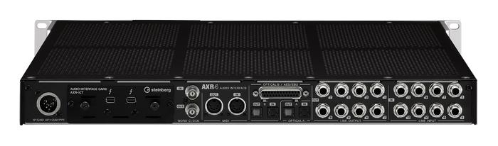 AXR4_rear_02_4T