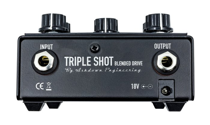 Ashdown Triple Shot : Triple_Shot_Back_1500x