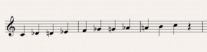 10 Messiaen 7