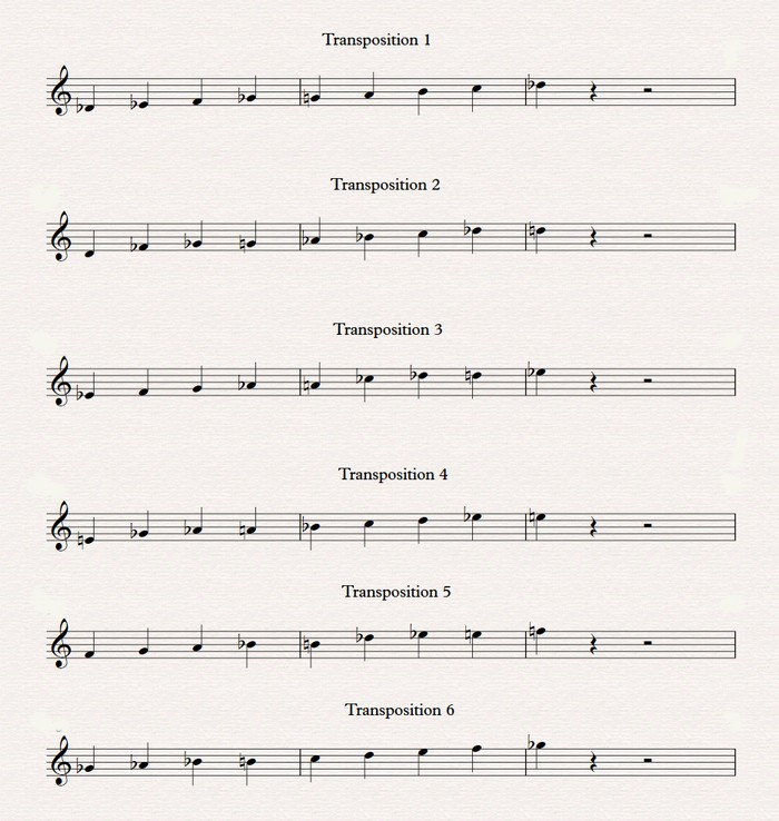 08 Messiaen 6 transpo