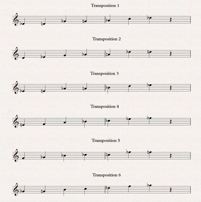05 Messiaen 5 transpo