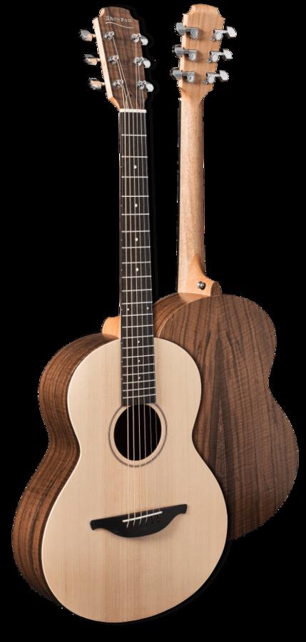 W-04-guitar