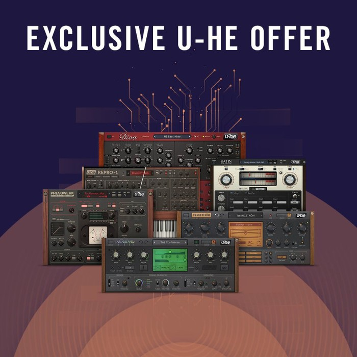 U-He-Native-Offer
