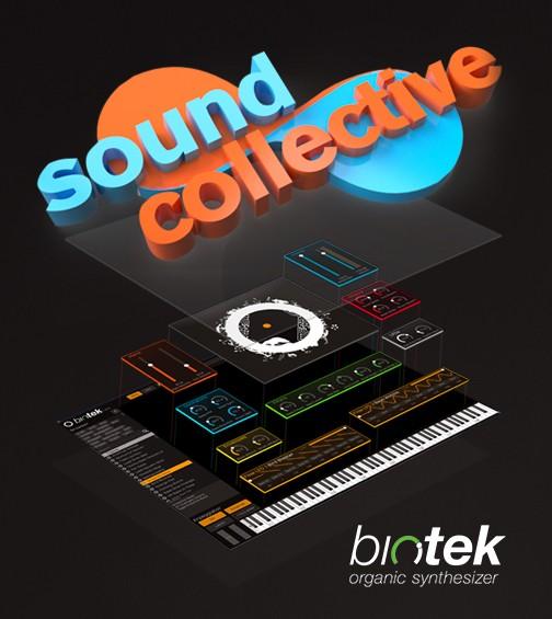 SoundCollective-Feb19