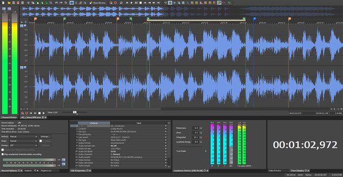 sound-forge-audio-studio-13-screenshot-int