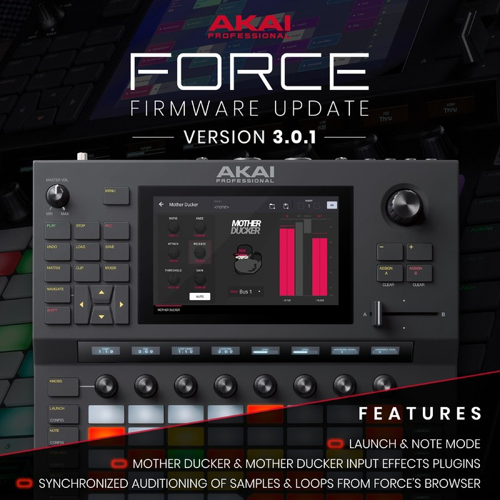 Force-FW-Update-3.0.1-SM