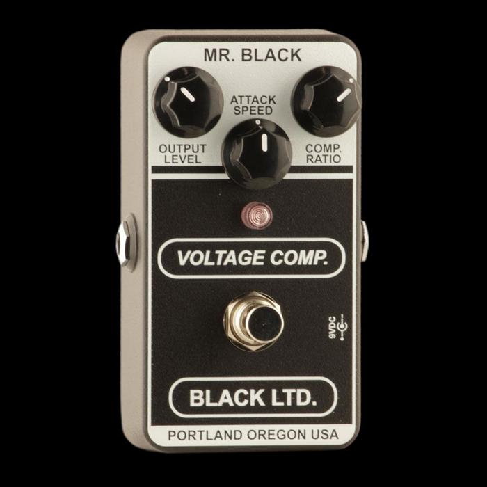 Black-LTD-Voltage-Comp-Right_1024x1024