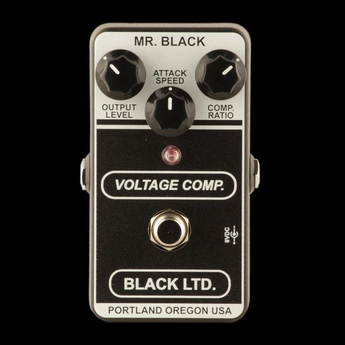 Black-LTD-Voltage-Comp-Front_1024x1024