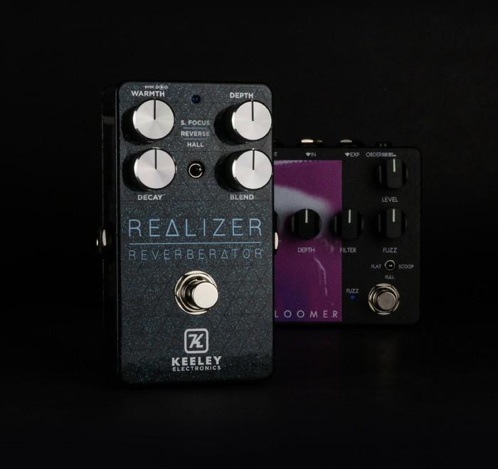 Realizer-w-Loomer