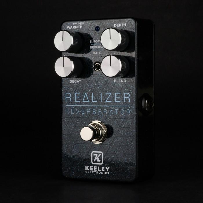 realizer-011