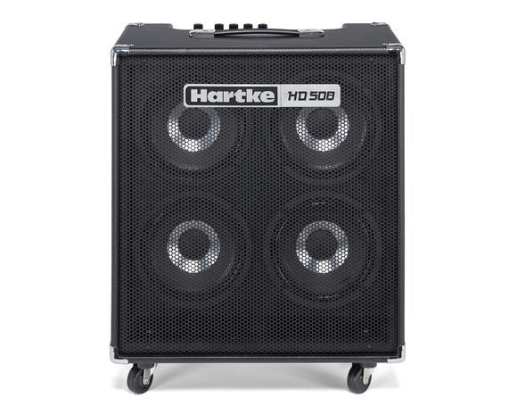 HD508-HO-2-display