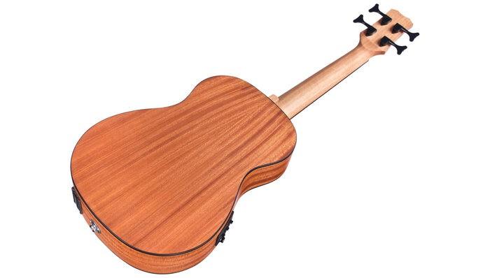 Mini-ll-Bass-MH-E_Highlight_Detail2-1755x998