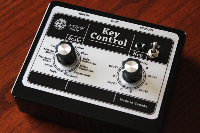 Key-Control-New-Scales