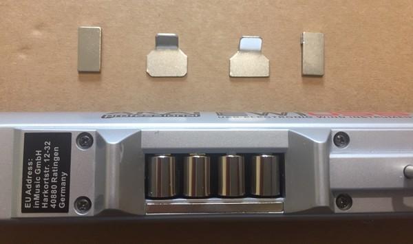 01 - EWI USB 5Oct All Parts