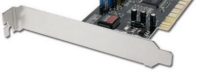 02 - EWI USB 5Oct PCI Card