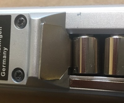 05 - EWI USB 5Oct Metal Piece H