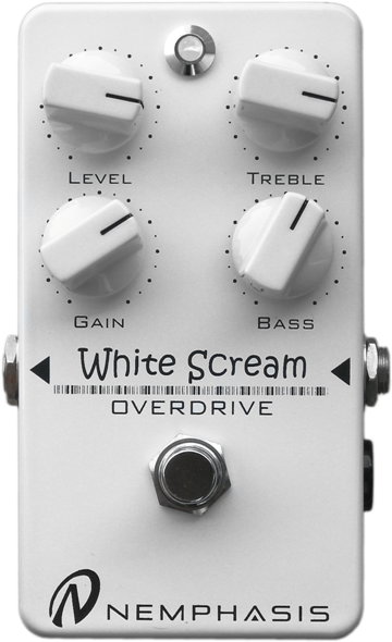 white-scream-360_809b3cfacd58972f986791192e302df0