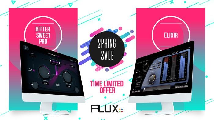 flux-spring-sale-2019-1920x1080px