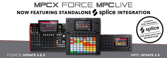 Force-MPCX-MPC-Live-X-Splice-Website-v2_4_