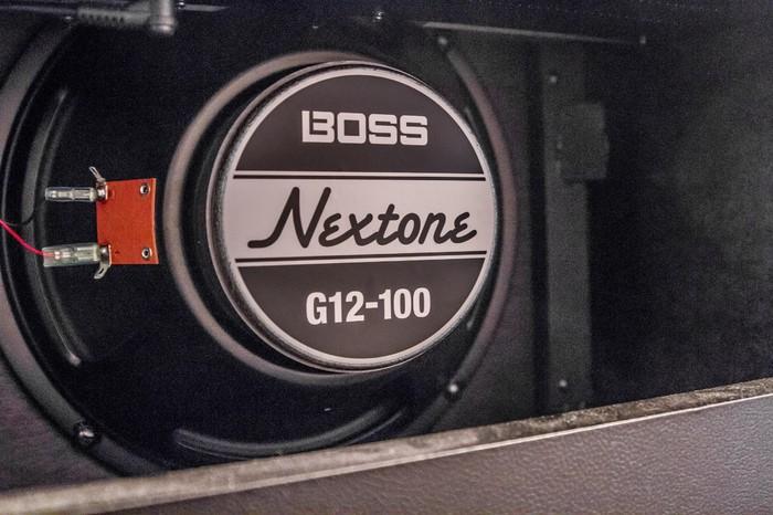 Nextone-Stage-Speaker